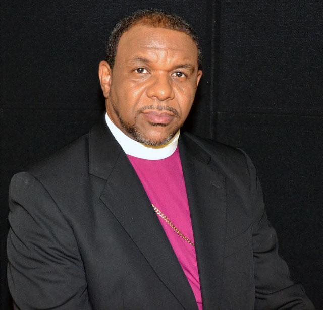 Bishop-Sneed2