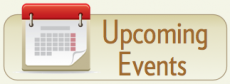 upcoming-events-button-230x84