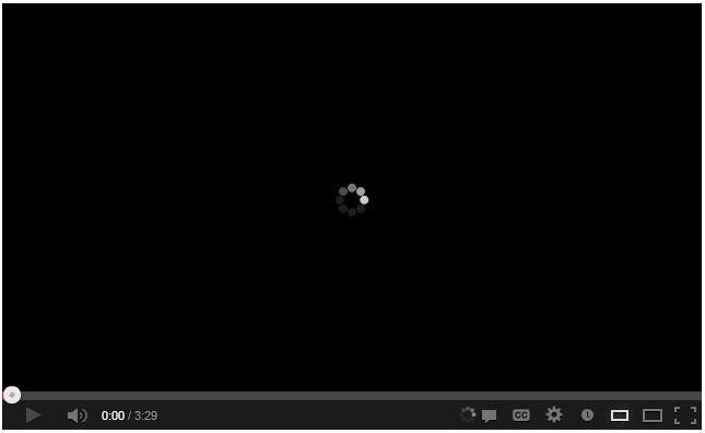 youtubescreen